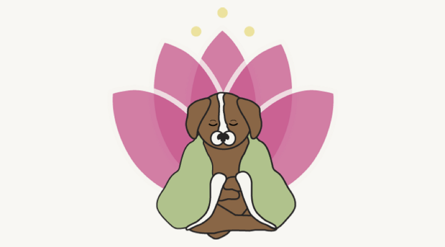The Mindful Mutt