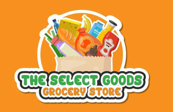 Select Goods