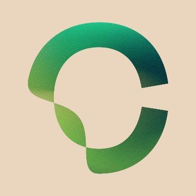 C-Combinator