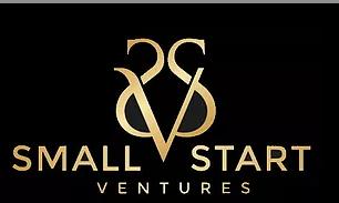 Smallstart Ventures