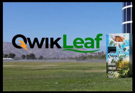 Qwik Leaf
