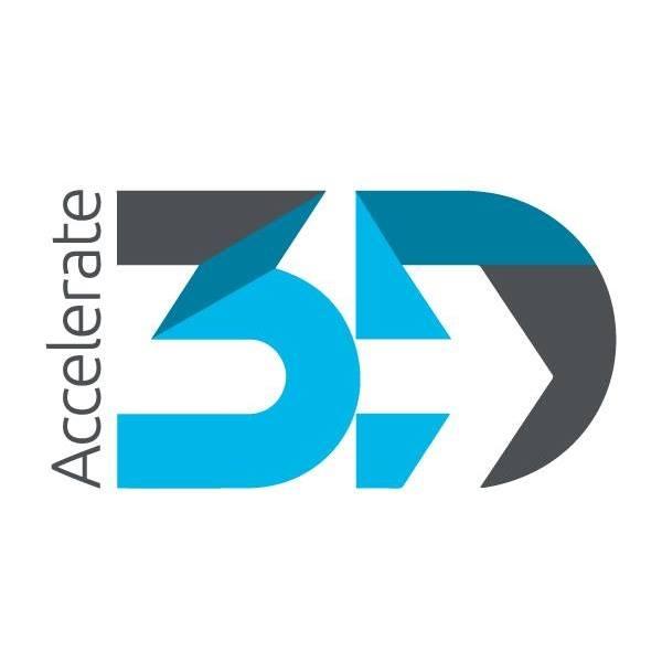 Accelerate3D