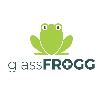 Glassfrogg