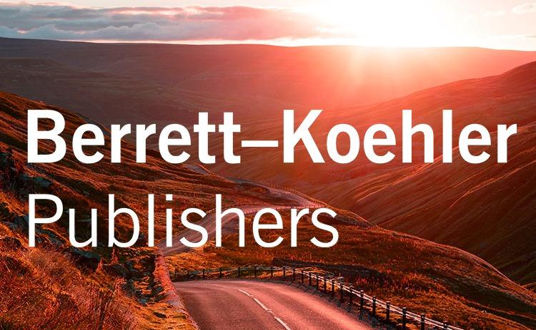 The Berrett-Koehler Group