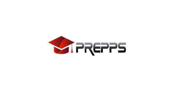 Prepps