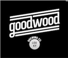 Goodwood Brewing Co (1)
