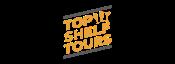 Top Shelf Tours
