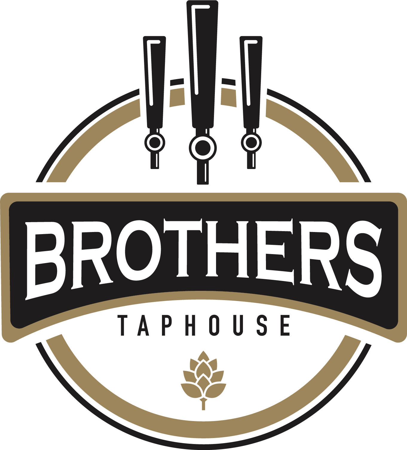 Brothers Taphouse