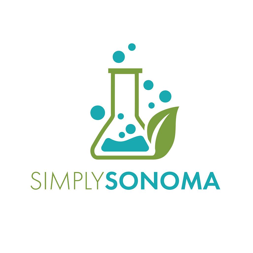 Simply Sonoma