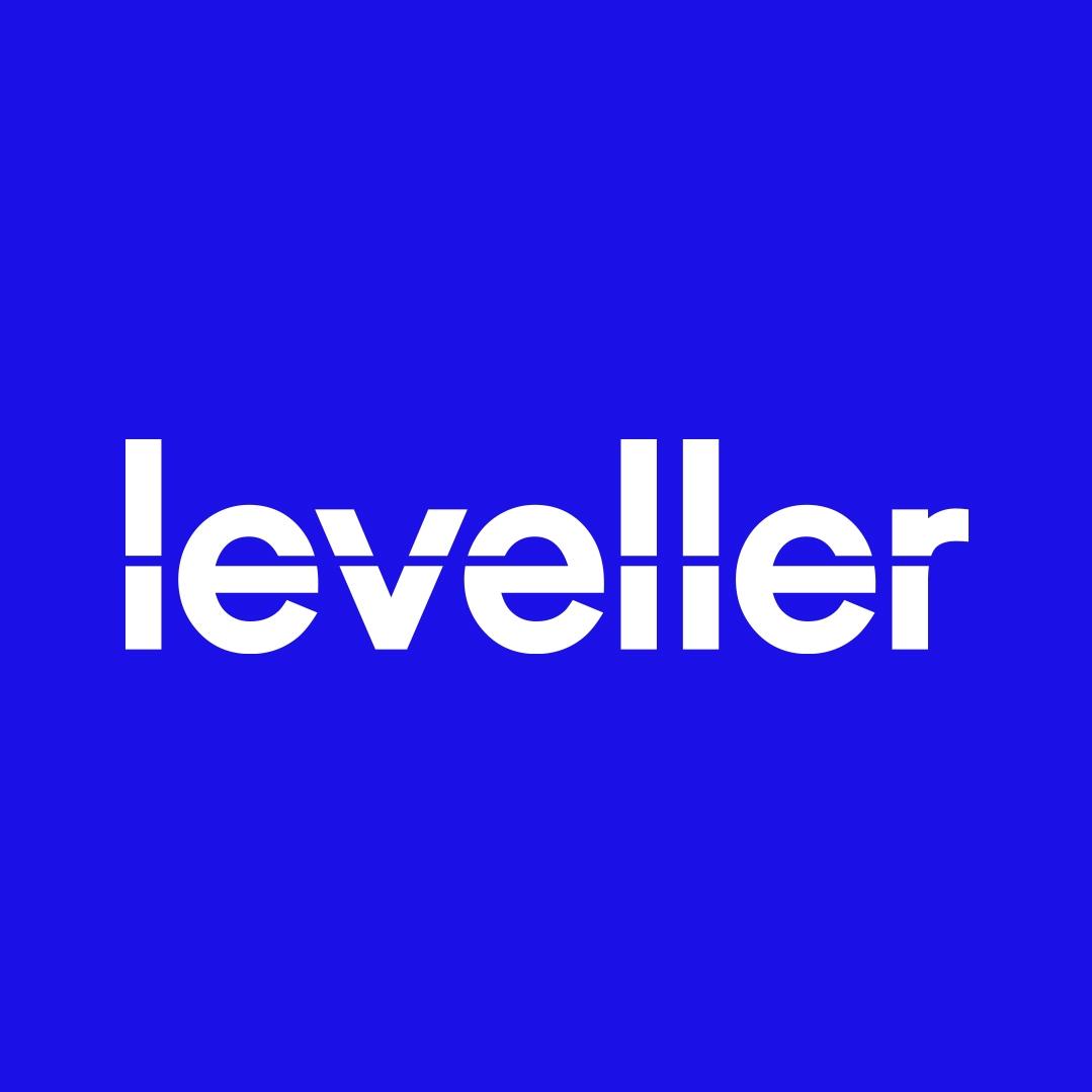 Leveller Media
