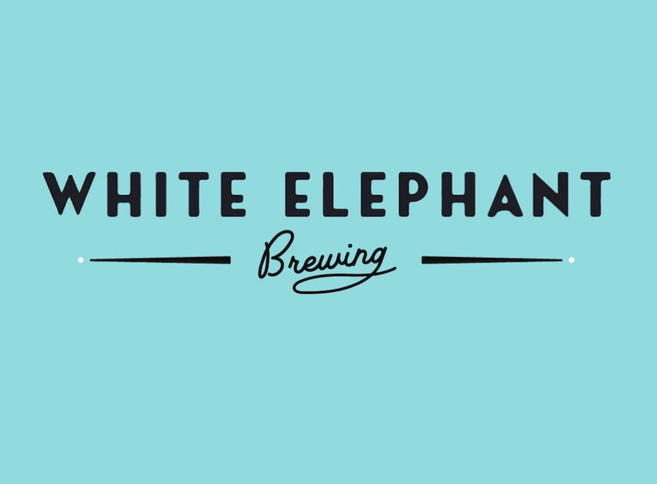 White Elephant Brewing Co.