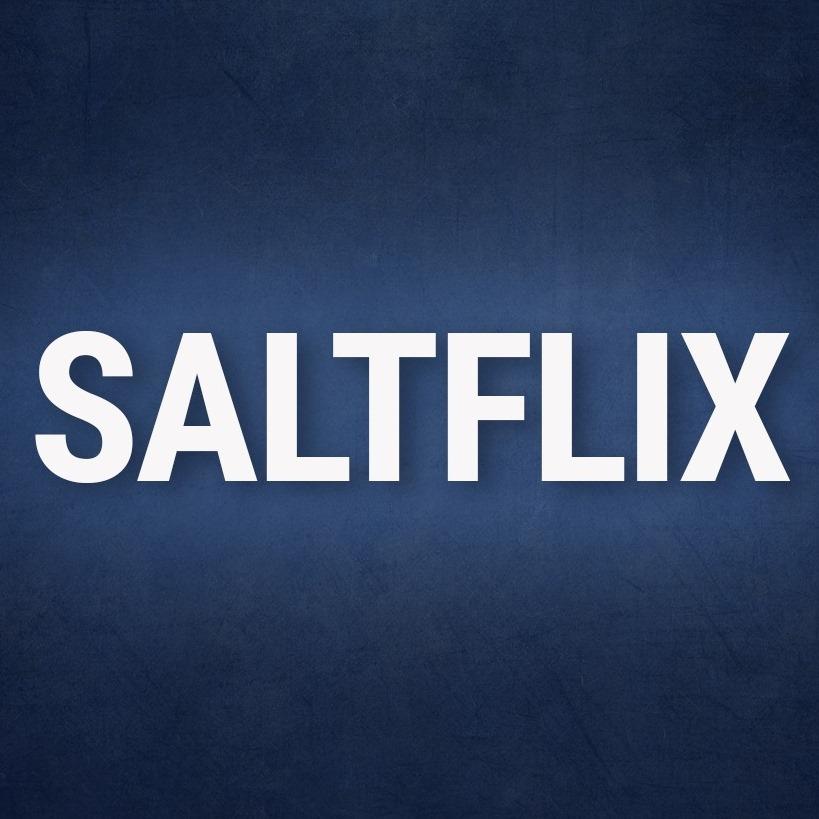 Saltflix