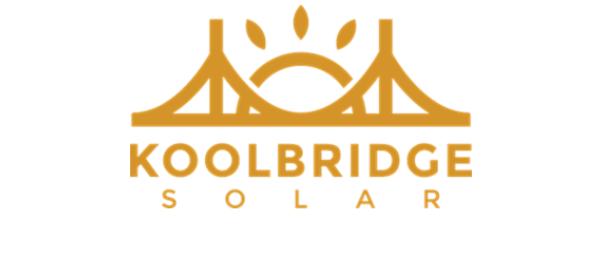 Koolbridge Solar