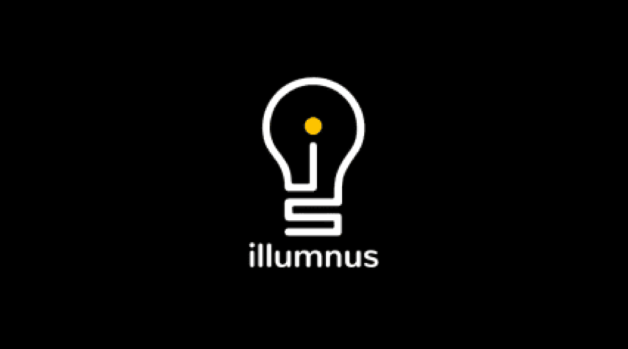 Illumnus