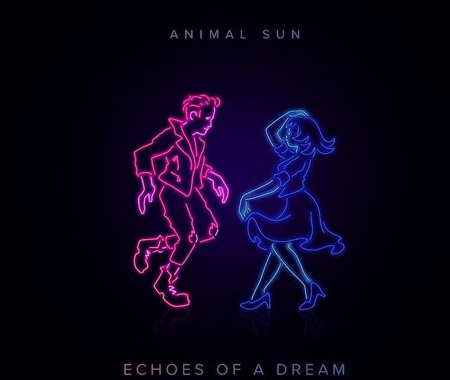 Animal Sun