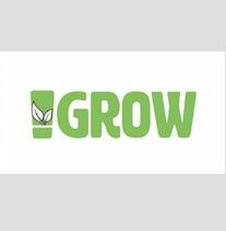 iGrow Systems Inc