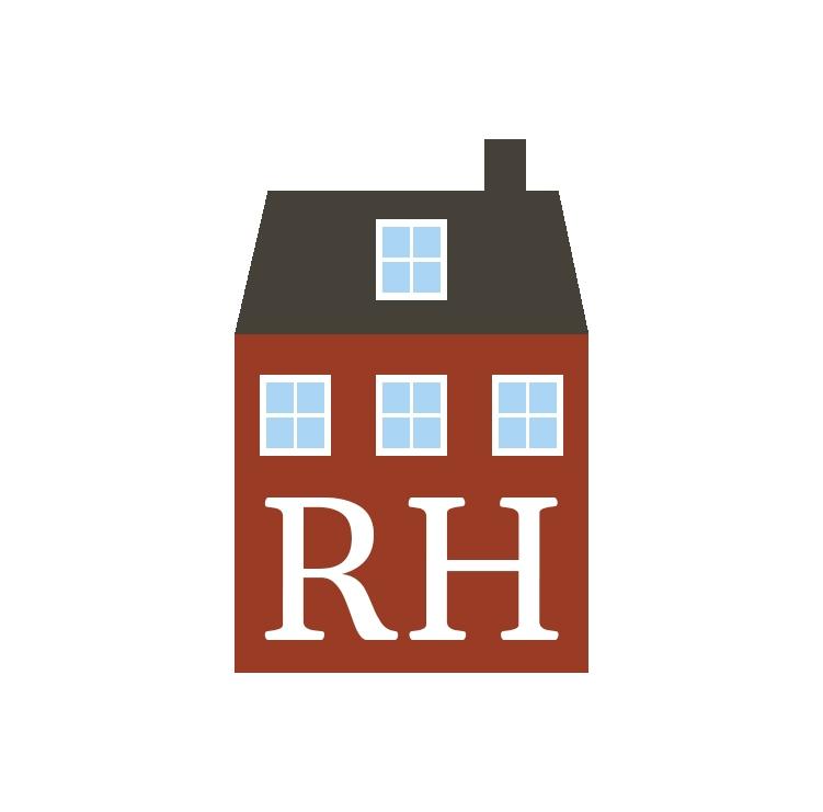 Row House Publishing