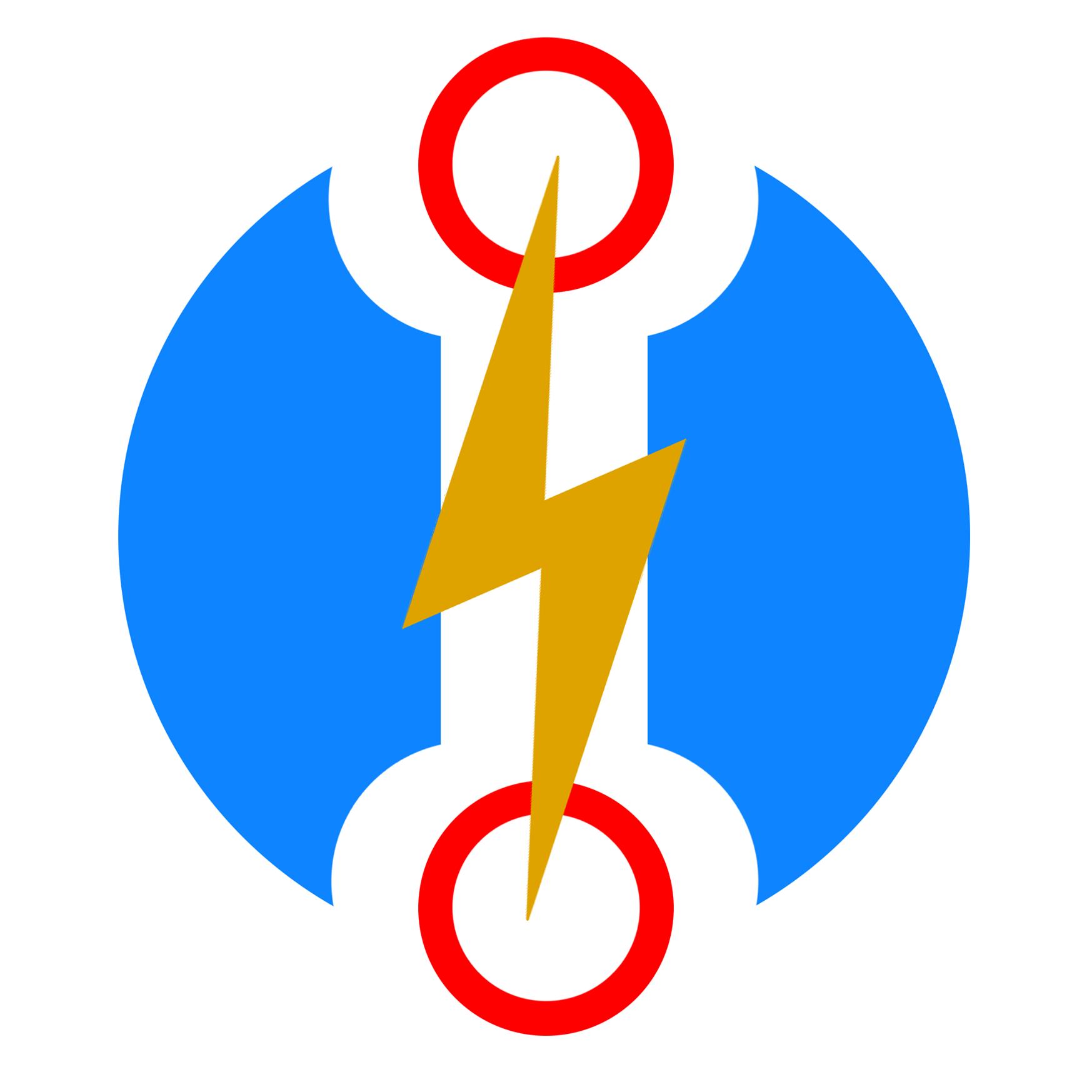 Ijascode
