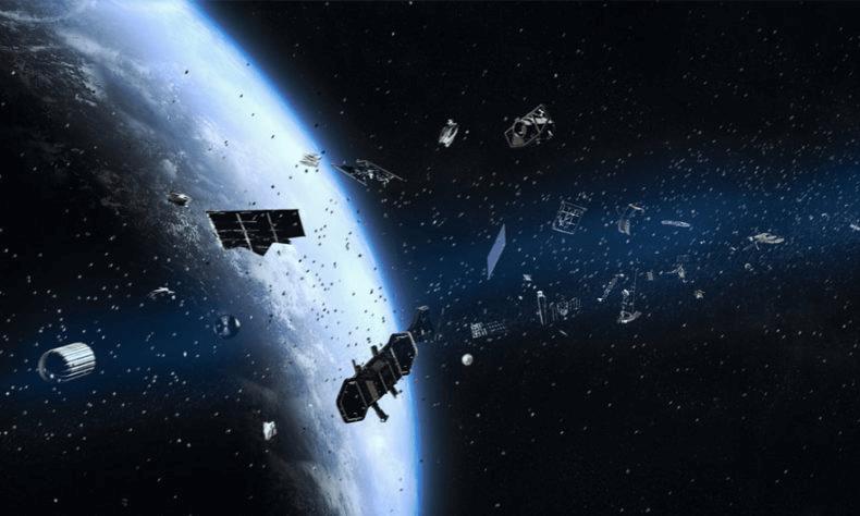 Launchspace Technologies