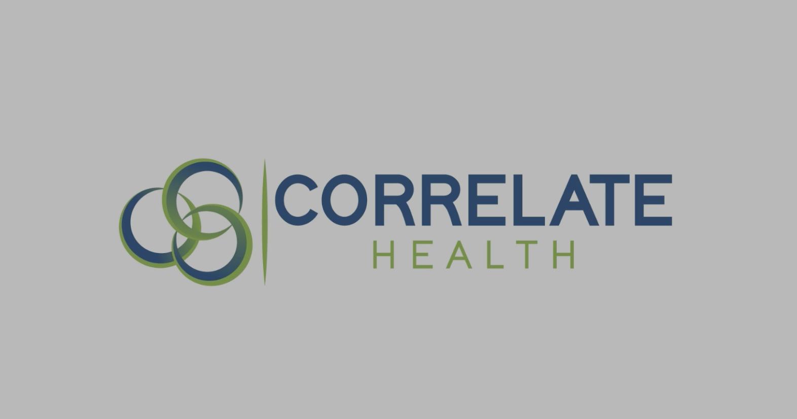 Correlate Health, Inc.