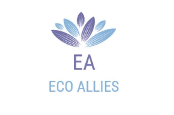 Eco Allies