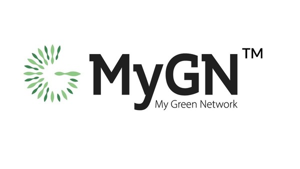 My Green Network (MyGN)