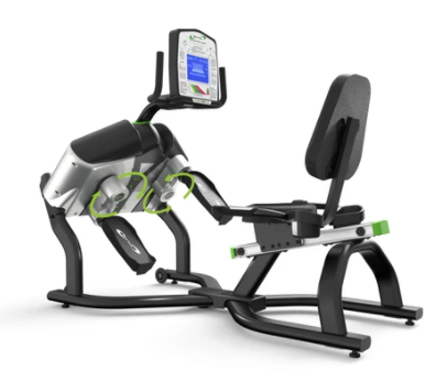 Helix Fitness