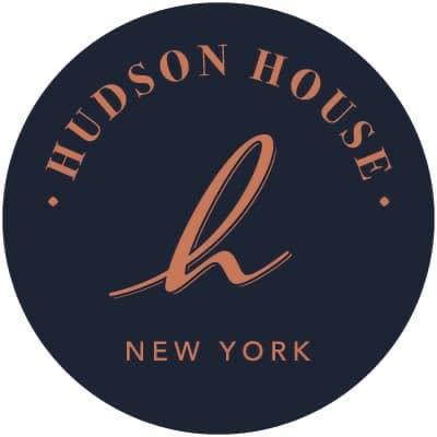 The Hudson House & Distillery
