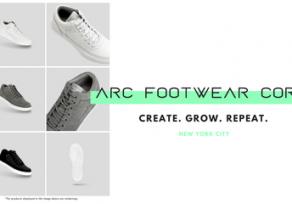Arc Footwear