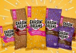 Chasin' Dreams Farm