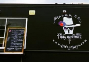 Filthy Filly's BBQ Watering Hole & Steak House
