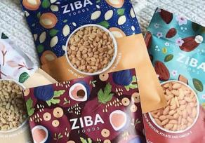 Ziba Foods