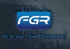 FutureGen Robotics