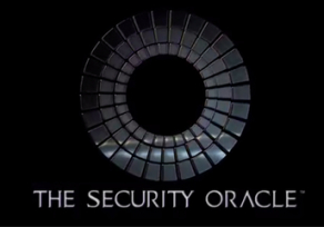 The Security Oracle