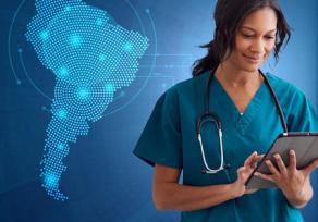 Medwave Software Solutions