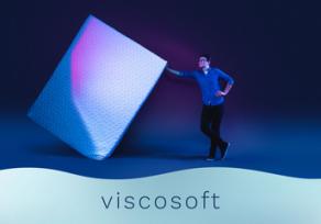 ViscoSoft Group