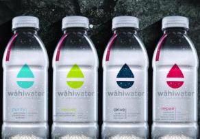 Wahi Nutrition