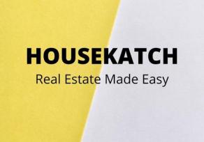 Housekatch