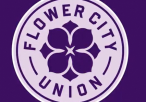 Flower City Union