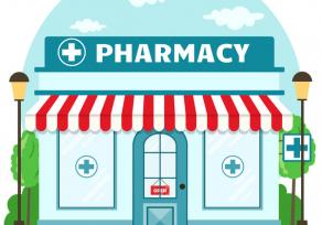 Cherry Street Pharmacy