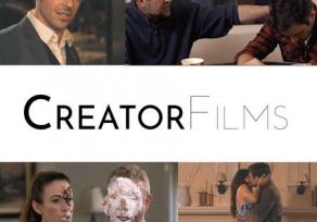 Creator Films