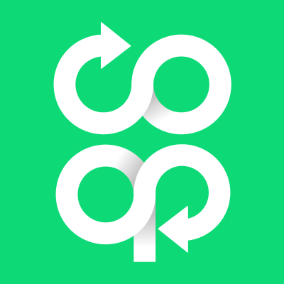 The Drivers Cooperative