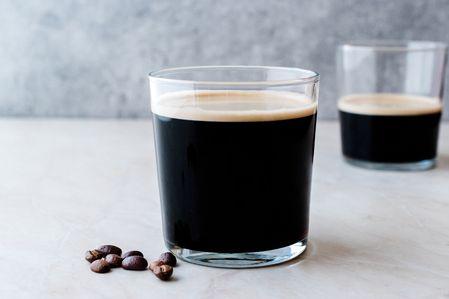 Upwardly Mobile Coffee
