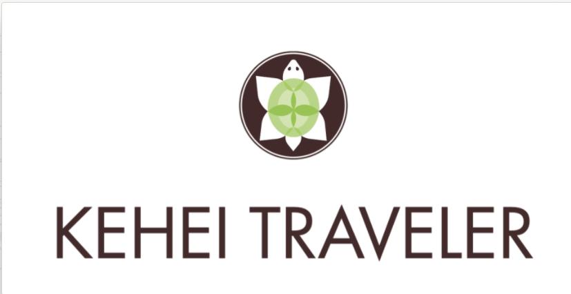 Kehei Traveler