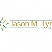 Jason M. Tyra, CPA, PLLC