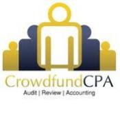 Crowdfund CPA