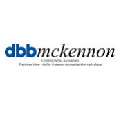 DBB McKennon