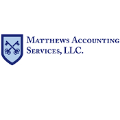 Matthews Accounting Services