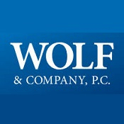 Wolf and Company